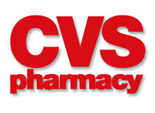business ethics cvs Please fill out all of the required information below we will respond within five  business days for immediate assistance, call customer relations at.