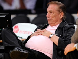 Donald Sterling1