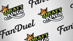 Draft Kings vs FanDuel