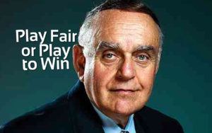 play-fair-or-play-to-win