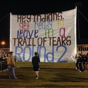 Trail-of-Tears-Pinson-Valley-McAdory-300x300