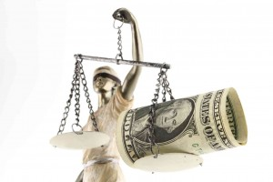 Attorneys Unethical Choices