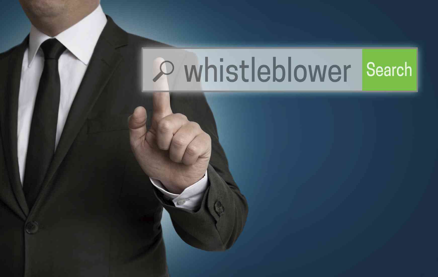 whistleblowing an advantage to the organization The second of two recent lawsuits against medicare advantage organizations ( maos) was announced on tuesday, when the us department.