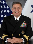 Leadership Lessons from the US Navy
