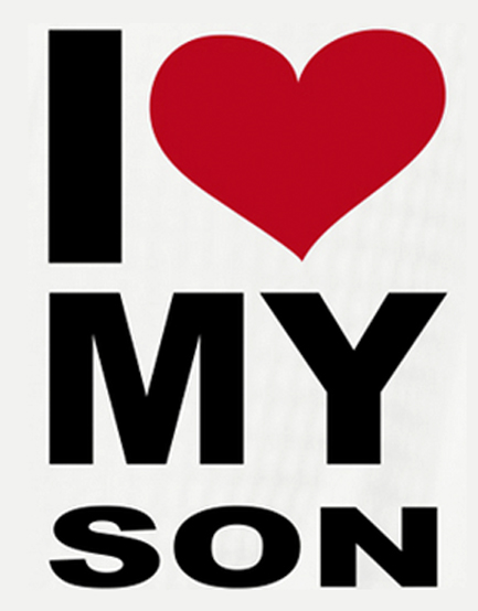 Message To My Son Every Choice Has A Consequence Hear My Voice