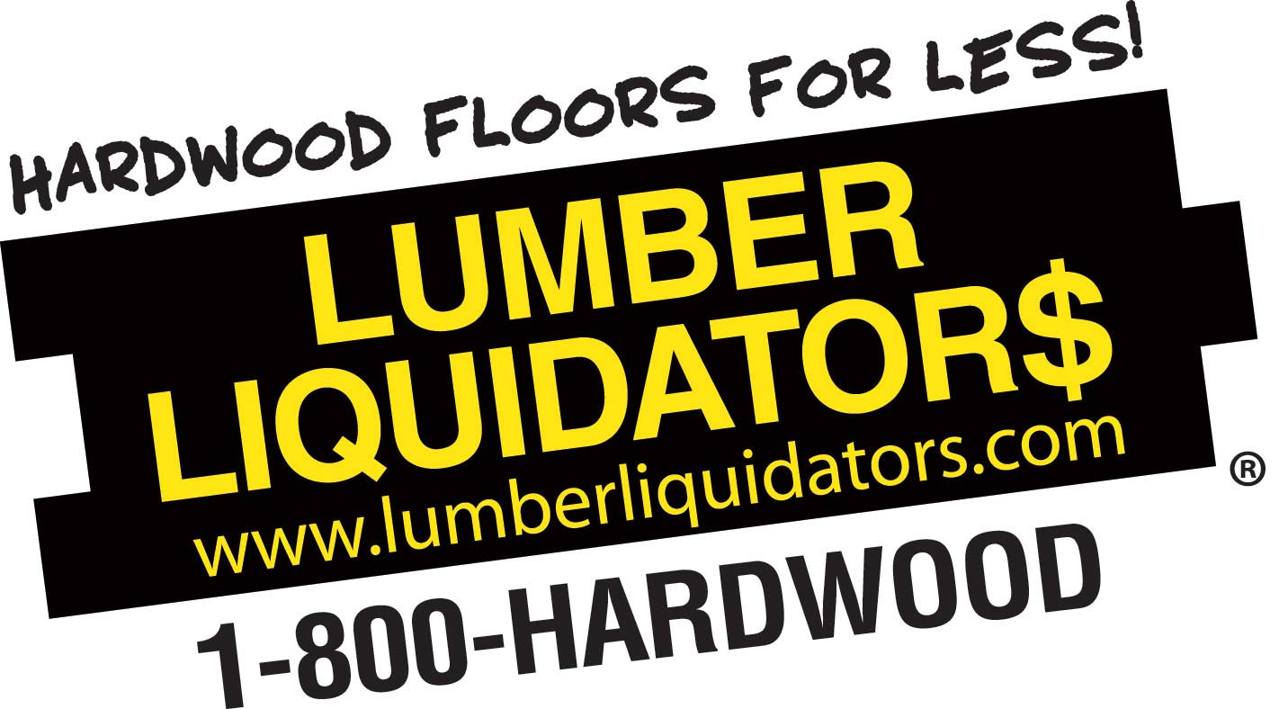 Lumber Liquidators in the Hot Seat – An Ethics Challenge