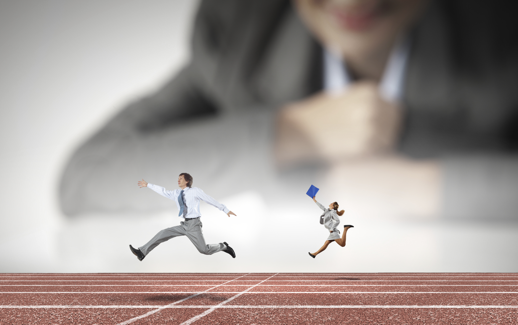 10 Things Your Competitors Can Teach You About Ethics