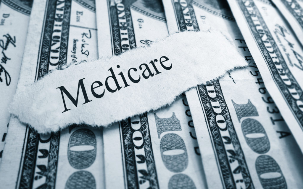 The Ethics of Rising Healthcare Costs