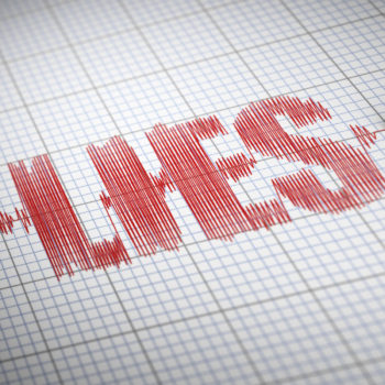 When Science Lies: Research Fraud Allegations