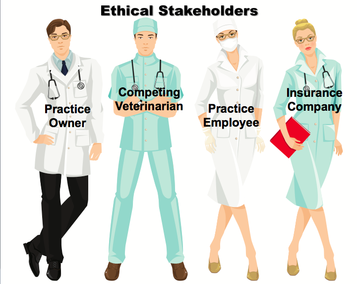 AAEP – Commitment to Ethics in the Equine Veterinary Practice