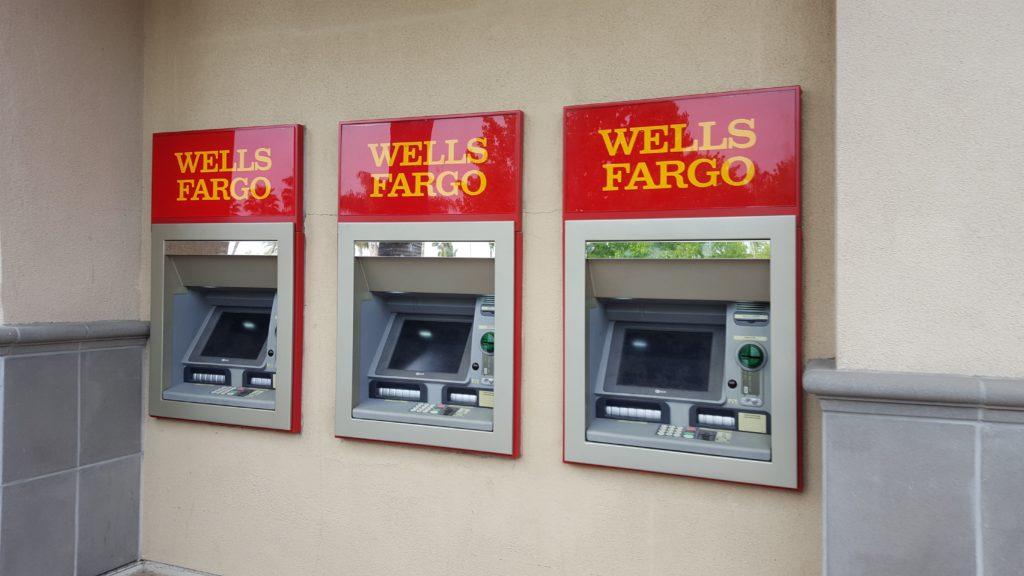Will Wells Fargo Never Learn? Car Insurance Scam
