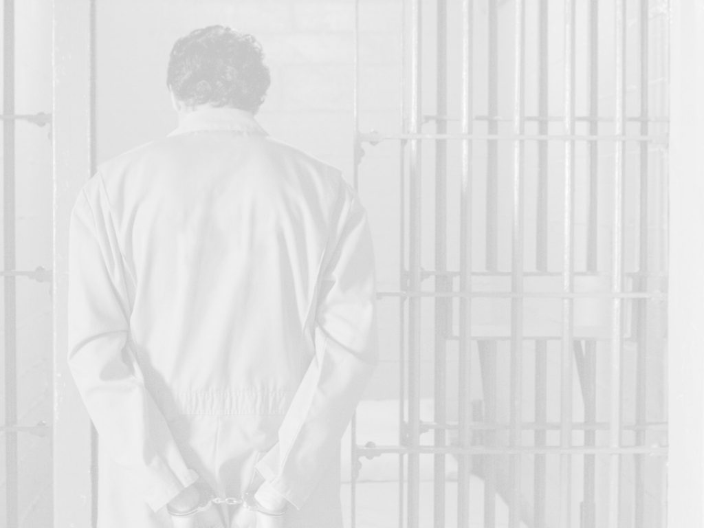 Surgeon Gets 20-Year Sentence for Fraud: Was it the Right Charge?