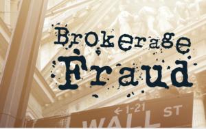 Financial Watchdog