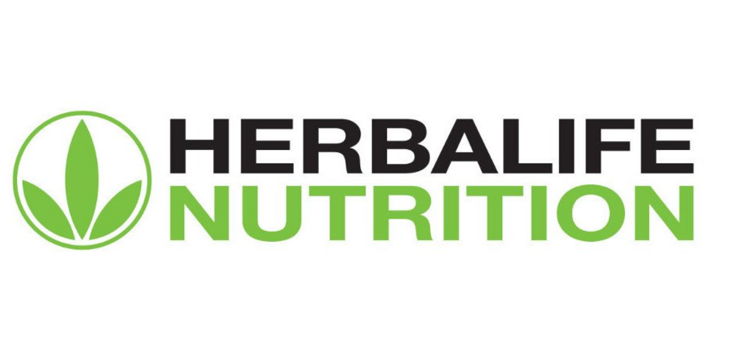 Herbalife and The Ethics of Multi-Level Marketing