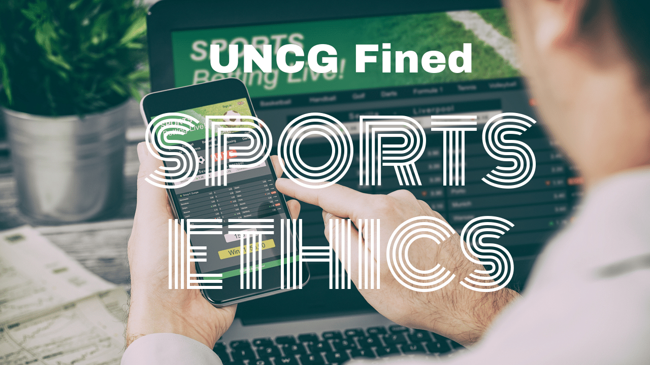 Sports Ethics: Destined to Repeat the Same Mistakes