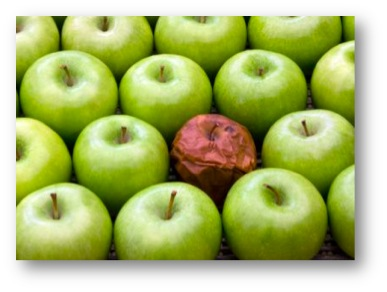 """ethics of apple Re: """"business ethics: apple and the hidden worm""""  my classmate alexander  wong shared his thoughts on the business ethics of apple inc."""