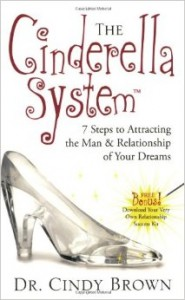 Cinderella System
