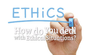 how has petco s ethics and compliance program helped to deal with ethical misconduct How has petco's ethics and compliance program helped it to deal with ethical misconductpetco animal supplies inc, one of the nation's largest pet supply specialty retailers, boasts over 950 stores nationwide.