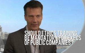 Ethics Training Chipolte