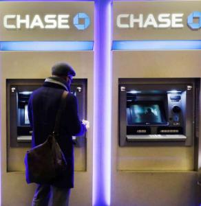 Banking Ethics: JPMorgan Chase