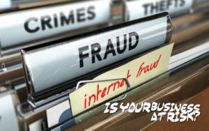 fraud-is-your-business-at-risk