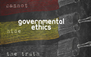 governmental-ethics-2