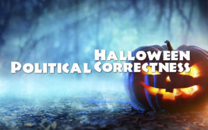 halloween-political-correctness
