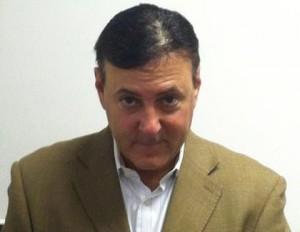 James Kalpakis