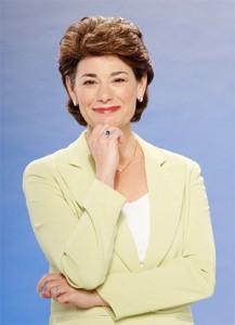 Karen-Cortell-Reisman