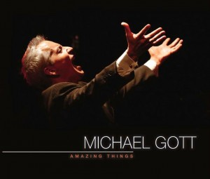 Michael Gott Music