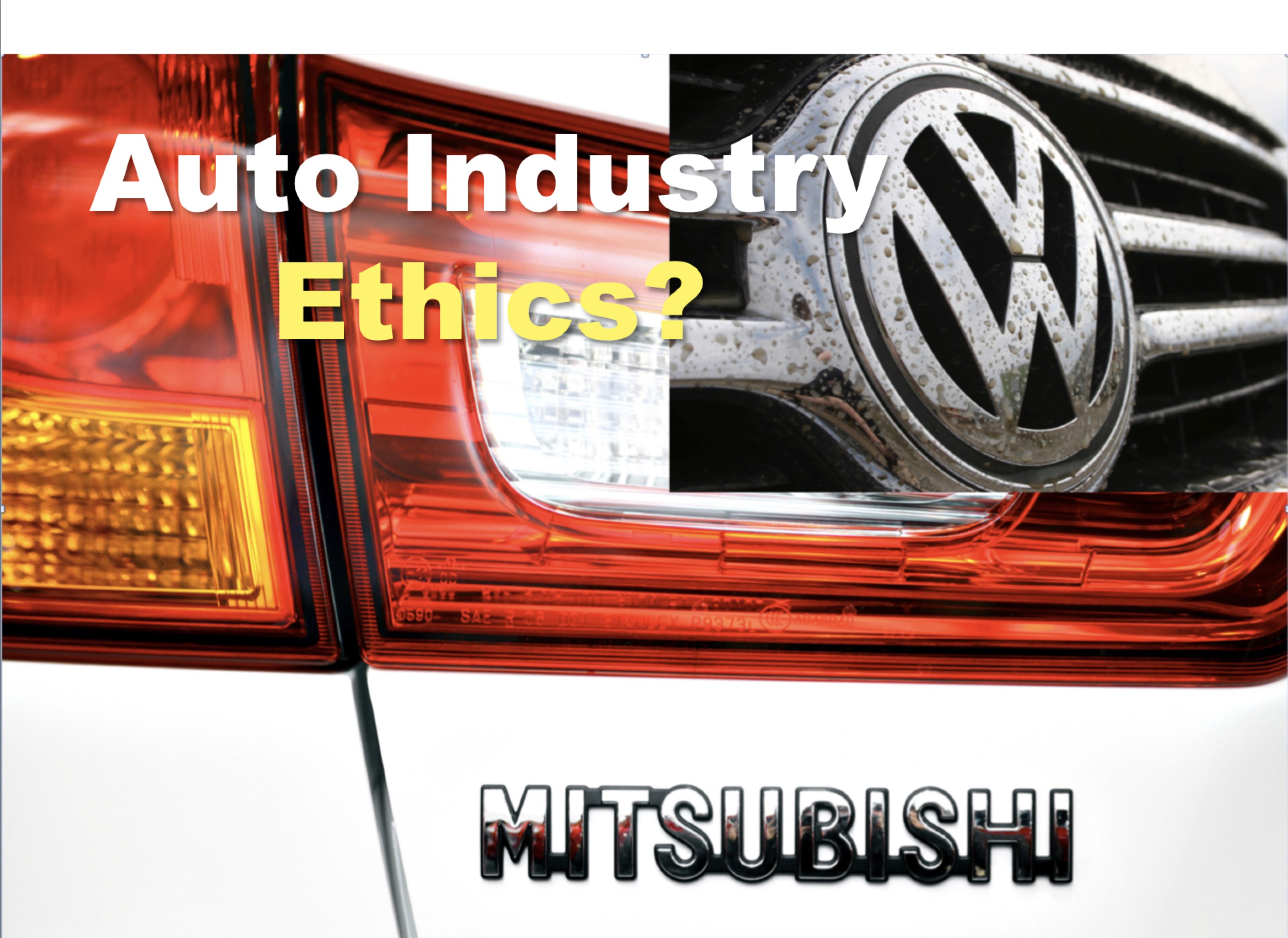 automotive industry and mitsubishi Mitsubishi chemicals develops new grade of durabio™ bio-based engineering plastic for the automotive industry.