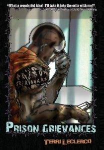 Prison Grievances