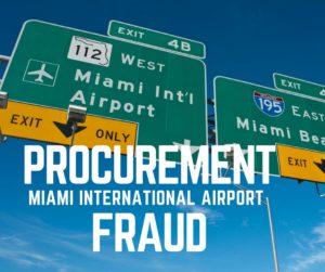 procurement-fraud
