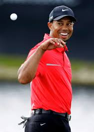 Elin forgives tiger and its sponsored nike