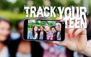 track-your-teen