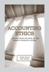 ethical accounting