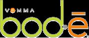 bode-logo