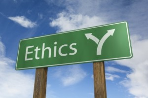 Business Ethics Insights