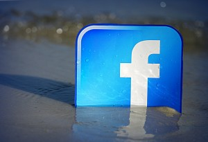 Facebook Scams and Fraud