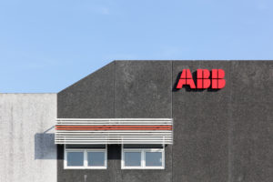 ABB Ethics