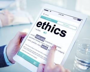 CFP Ethics Training