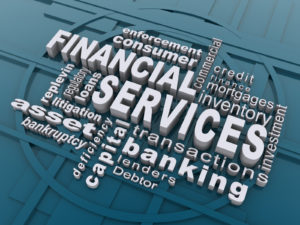 financial services ethics