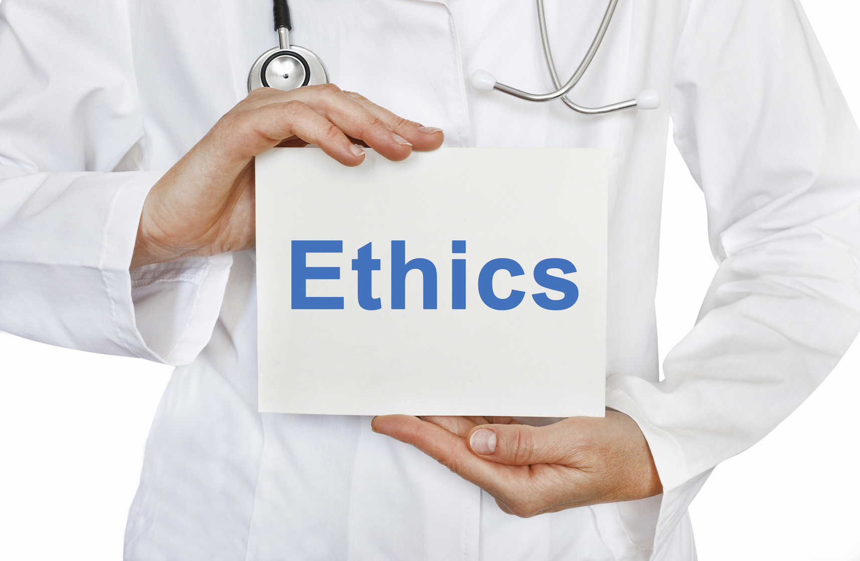 business ethics within today Business ethics and social responsibility  what becomes an ethical guideline today is often translated to a law, regulation or rule tomorrow  business ethics .