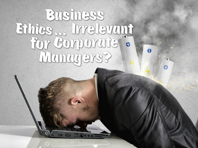 """an analysis of ethics in practice what are managers really doing Ethics have become an and justifying it as """"not really illegal"""" creates a climate that ultimately management washington: dec."""