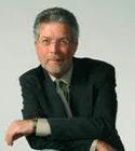 Randy G. Pennington